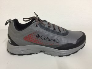Tênis Irrigon Trail XTRM OutDry Columbia Masculino