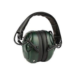 Abafador Eletrônico Onlyele LE 401D Com entrada para MP3