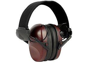 Abafador Eletrônico Onlyele LE 401B Com Entrada para MP3