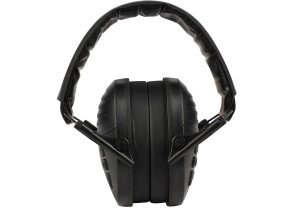 Abafador Eletrônico Onlyele LE 401F Com entrada para MP3