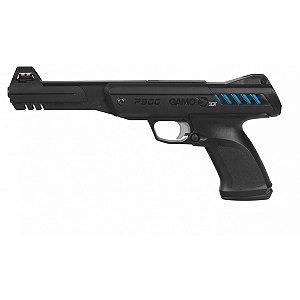 Pistola de Pressão GAMO P-900 IGT - Calibre 4.5mm