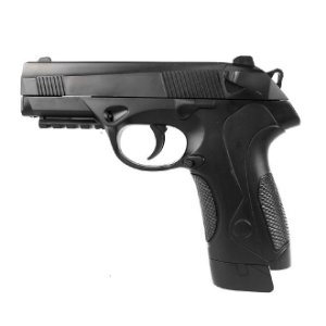 Pistola Airsoft Spring VG PX4 - 2019