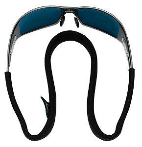 Segurador de Óculos em Neoprene Jogá