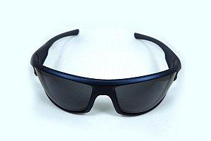 Óculos Polarizado Matte Saint Plus