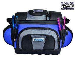 Ace Bolsa AF13-0111L (Grande) Marine Sports