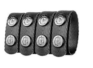 Belt Clip - Invictus