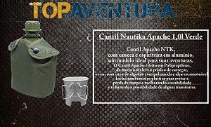 Cantil Apache 1L NTK