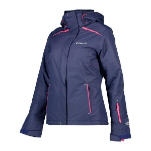 Jaqueta On The Slope Jacket Feminina Columbia