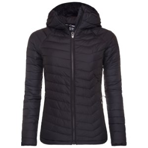 Jaqueta Powder Lite Hooded Feminina Columbia