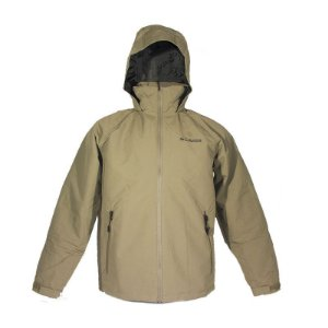 Jaqueta Falmouth Insulated Jacket Masculina Columbia