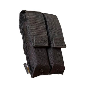 Porta Carregador Modular Duplo de Pistola - Feline