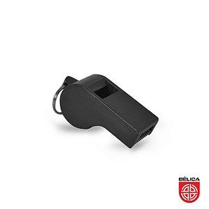 Apito 55mm - Bélica