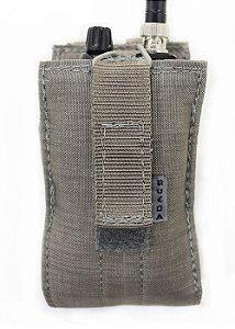 Bolso Modular Porta Radio HT01 - Dacs