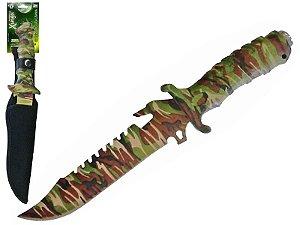 Faca Esportiva XV2563 - Xingu