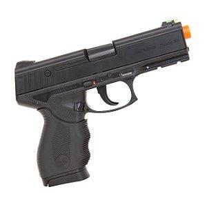 Pistola Airsoft 24/7 Spring - WinGun
