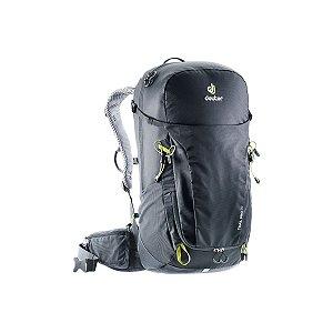 Mochila Trail Pro 32 - Deuter
