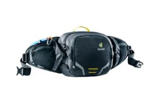Pochete Pulse Three - Deuter