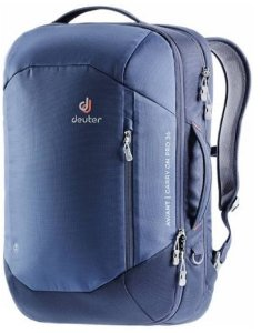 Mochila Aviant Carry On Pro 36 - Deuter