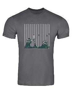 T-Shirt Concept Artilharia - Invictus