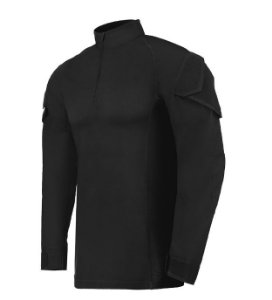 Camisa De Combate Operator - Invictus