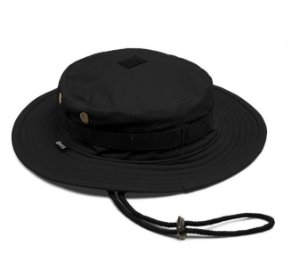 Chapéu Boonie Hat Tropic - Invictus
