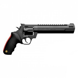 """Revólver Taurus 357H - Raging Hunter - 8.3"""" ou 5.1"""" Polegadas"""
