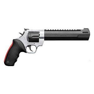"Revólver Taurus 357H - Raging Hunter Dual Tone - 8.3"" ou 5.1"" Polegadas"