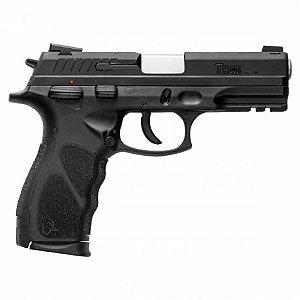 """Pistola Taurus TH40 Cal .40 - 5"""" polegadas"""