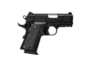 Pistola Imbel SC-MD1 Sem ADC Cal. 9mm