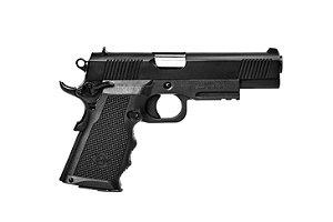 Pistola Imbel GC-MD6 Sem ADC Cal. 40