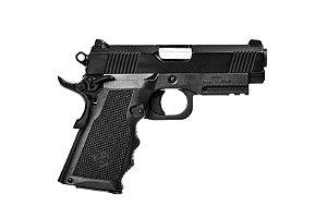 Pistola Imbel TC-MD6 Sem ADC Cal. 40