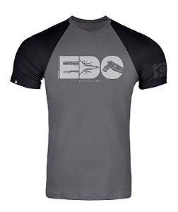 T-Shirt Concept Gear - Invictus