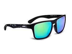Óculos Urban VisionGear - Rapala