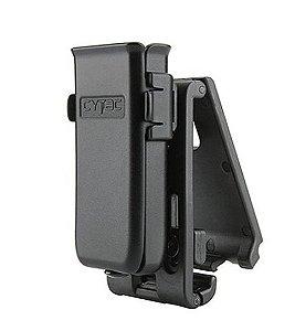 Porta Carregador Universal CY-MPUB - Cytac