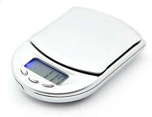 Mini Balança de Precisão BM-A04