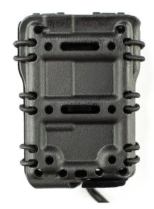 Porta Carregador de Fuzil Scorpion Para Cal 5.56 - Evo Tactical