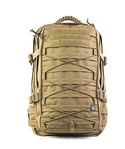 Mochila Tática Guardian Assault - Evo Tactical