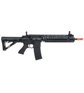 Rifle Airsoft M4A1 Custom (CM619A) - Cyma