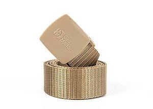 Cinto Belt Command Polímero - Cia Militar