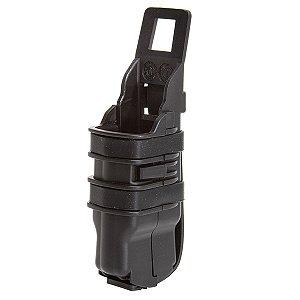 Porta Magazine Para Pistola TGMH-33 - NTK