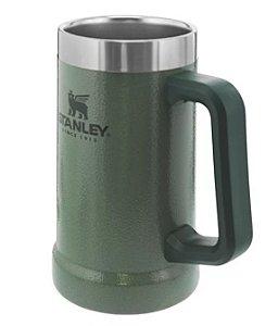 Caneca Térmica de Cerveja 710ml - Stanley