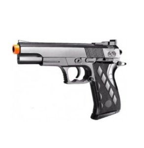 Pistola Airsoft Spring VG 1911SW-2122A1 - Rossi