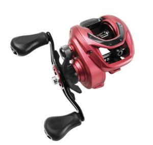 Carretilha DW CG80 HS - Marine Sports