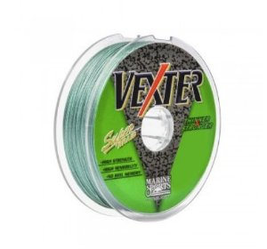 Linha Vexter X8 100m - Marine Sports