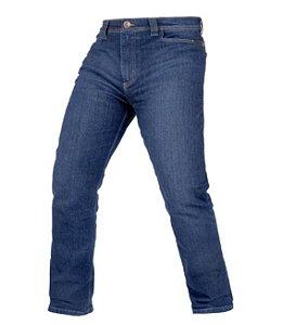 Calça Jeans Legion - Invictus