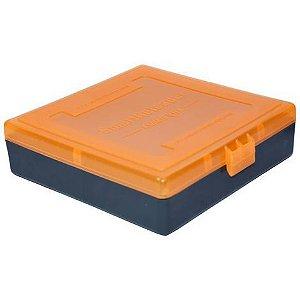 Caixa Para Munições .40 e .45 e Smart Reloader - SJ609