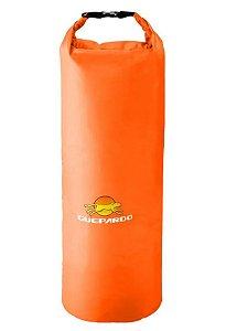 Saco Estanque Keep Dry 40L - Guepardo