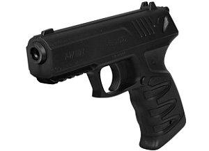 Pistola de Pressão Co2 P-27 - Gamo