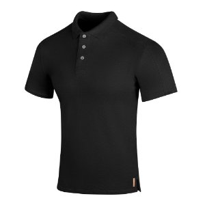 Camisa Polo Hero - Invictus