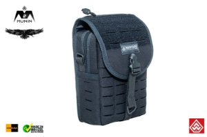 Bolso Modular Utilitário Munin 02 - Warfare